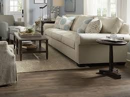 livingroom sofas living room furniture sets decorating broyhill furniture