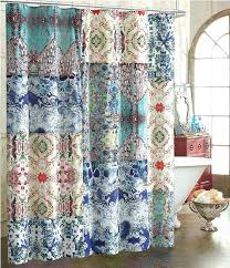 Calvin Klein Shower Curtains Lovely Calvin Klein Curtains Decor With Calvin Klein Curtains