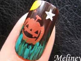 77 best meliney stamping nail art designs images on pinterest