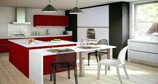 peinture sol cuisine peinture sol cuisine gallery of peinture sol carrelage ciment et