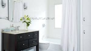 lowes bathroom design lowes bathroom remodel ideas derekhansen me