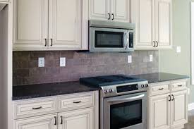 madison white kitchen cabinets bargain outlet