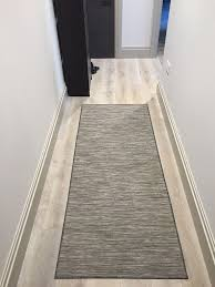 Small Runner Rug 20 Inspirations Of Hallway Runners Ikea