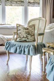 383 best french style images on pinterest french