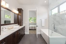 Modern Bathroom Trends Bathroom Trends 2018 Get Your Design Right During Your Remodel