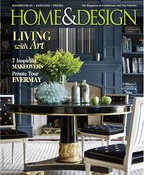 charming homes design magazine ideas best inspiration home