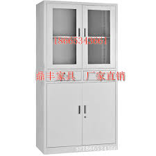 Asian Style File Cabinet Southeast Asian Style Villa Model Room Eco Park Home Casual
