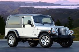 2005 jeep wrangler unlimited rubicon for sale 2005 jeep wrangler photos specs radka car s