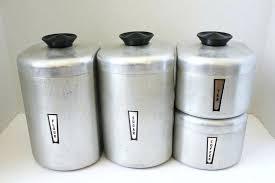 kitchen storage canisters modern kitchen canisters bright modern kitchen storage jars