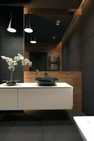 Masculine Bathroom Designs Mens Bathroom Ideas Forrestgump Info