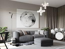 Masculine Living Room Decorating Ideas Masculine Living Rom Interior Design Ideas