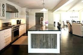 kitchen island reclaimed wood island bamboo hue kitchen kitchen island reclaimed wood reclaimed