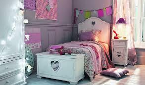 deco chambre fille 10 ans ravishingly chambre enfant 10 ans charmant idee deco chambre fille 5