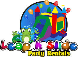 tables n chairs rental moonwalks inflatbles tents tables chairs rentals