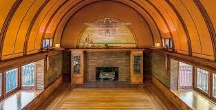 frank lloyd wright home interiors guided interior tour frank lloyd wright trust