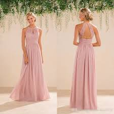 bridesmaid dresses uk blush pink bridesmaid dresses length budget bridesmaid uk