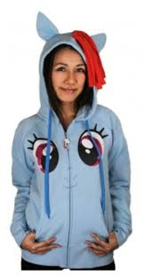 9 best rainbow dash costume ideas images on pinterest costume
