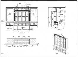 Autocad For Kitchen Design Autocad Kitchen Design Autocad Kitchen Design Home Interior Design