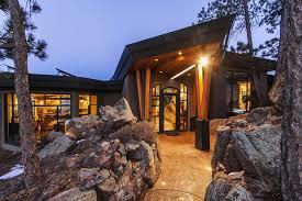 boulder colorado homes for sale luxury real estate boulderinn