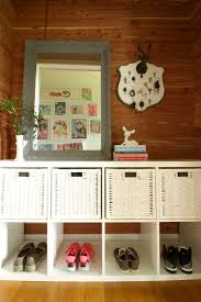appealing ikea x expedit kallax bookcase shelves shelving unit