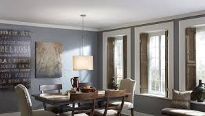 Dining Light Pendant Lighting Buying Guide