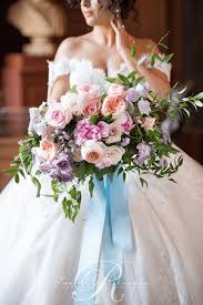 Wedding Flowers Gallery Wedding Flowers Bouquets Toronto