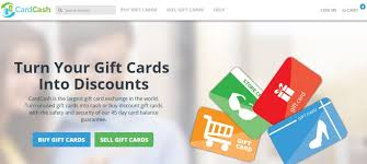 buy discounted gift cards online finding the best discounted gift cards the finance genie