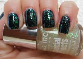 today u0027s nails u2013 nails inc u201cspecial effects u201d u2013 not just another