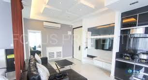 1 bedroom condo for sale at silvertown