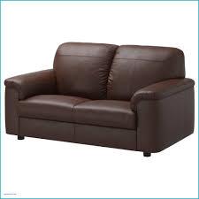 canapé kramfors ikea ikea kramfors sofa ll8 design sofa und amusing ikea kramfors