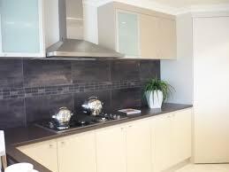 kitchen tiles ideas for splashbacks large format tile 1 kitchens splashback tiles