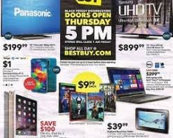 best buy black friday deals on tvs best buy black friday 2017 deals u0026 sale ad