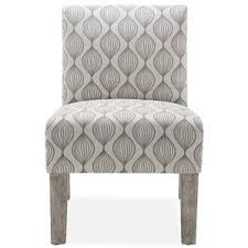 Slipper Armchair Geometric Accent Chairs You U0027ll Love Wayfair