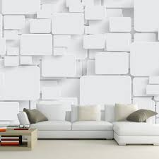 Low Cost Wall Decor Best 25 Cheap Wallpaper Ideas On Pinterest Wallpaper Adhesives
