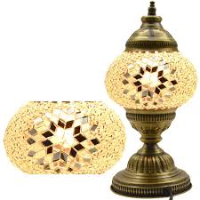 Table Lamps Amazon by Moroccan Table Lamps Amazon Xiedp Lights Decoration