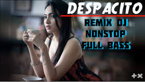 despacito asli kumpulan dj despacito remix nonstop full bass dangdut remix and dj