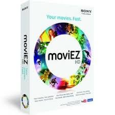 free movie downloader software giveaway download u0026 convert 4k hd