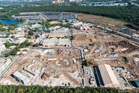home design story expansion 100 home design story land expansion wdwthemeparks com
