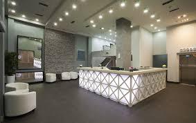 Online Interior Design Help by Space Age Interior Design Ideas Haammss