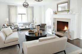 Livingroom Fireplace by Magnificent Fireplace Mantel Ideas For Living Room Design Hupehome