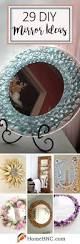 29 best diy mirror ideas and designs for 2017