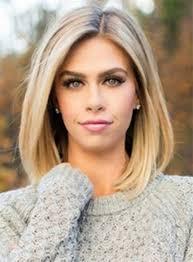 medium length haircut easy to maintain best 25 shoulder length straight hair ideas on pinterest medium