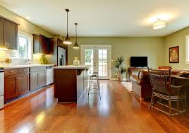 oak kitchen cabinets with oak flooring oak kitchen cabinets all you need to