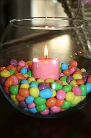 Easter Decorations For The Home Easter Decorations For The Home Jelly Beans Wax Melts And Beans
