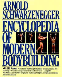 encyclopedia of modern bodybuilding pelham practical sports