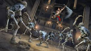 prince of persia the forgotten sands game free download full