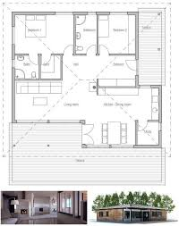 house plans with big windows windows house plans with lots of windows designs 70 best images