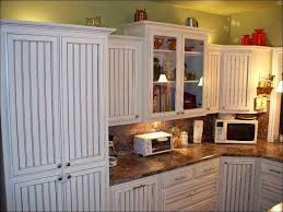 how to cut crown molding for kitchen cabinets kitchen cabinets molding truequedigital info