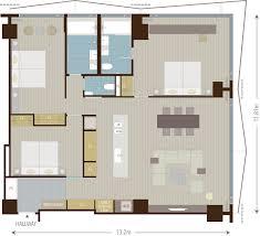 aya niseko 3 bedroom apartment samuraisnow