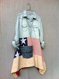 Selling Upcycled Clothing - 1380 best recycled clothing images on pinterest recycled